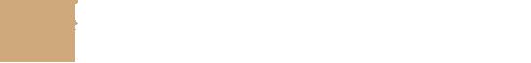 Harry-Szmerling Logo White